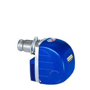 Buderus Logatop DE 1.3H-0056 (100 кВт)