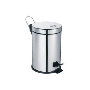 Контейнер для мусора HÖR-10018 MM