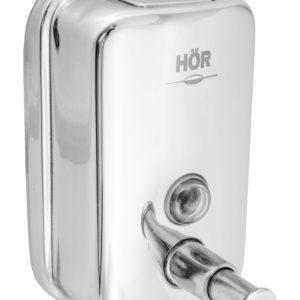 Дозатор жидкого мыла HÖR-850 MM-1000HÖR-850 MS-1000
