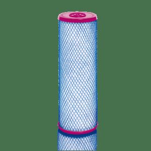 Модуль сменный фильтрующий В515-14