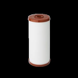 Модуль сменный фильтрующий В515-ПX5