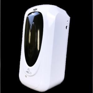 Автоматический дозатор для дезинфицирующих средств (спрей) HOR-X-5511S