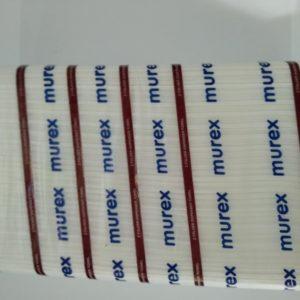 Бумажное полотенце Z-укладка
