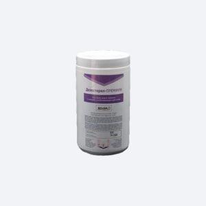 Дезостерил-ПРЕМИУМ хлорные таблетки
