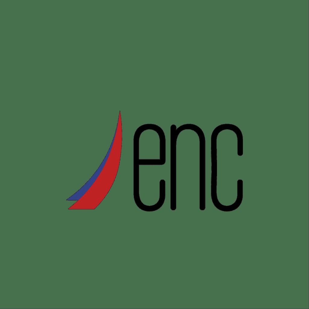Логотип Евразия-НС