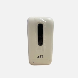 Автоматический дозатор для мыла F-1307-S