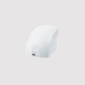 Электросушилка для рук HOR̈-2001