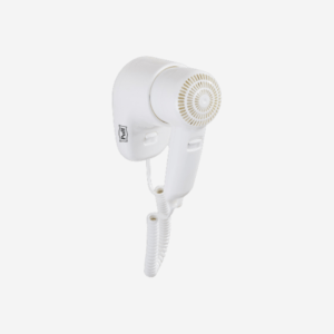 Фен для волос PUFF-1000