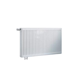 Радиатор Buderus Logatrend VK-Profil 22 500 700